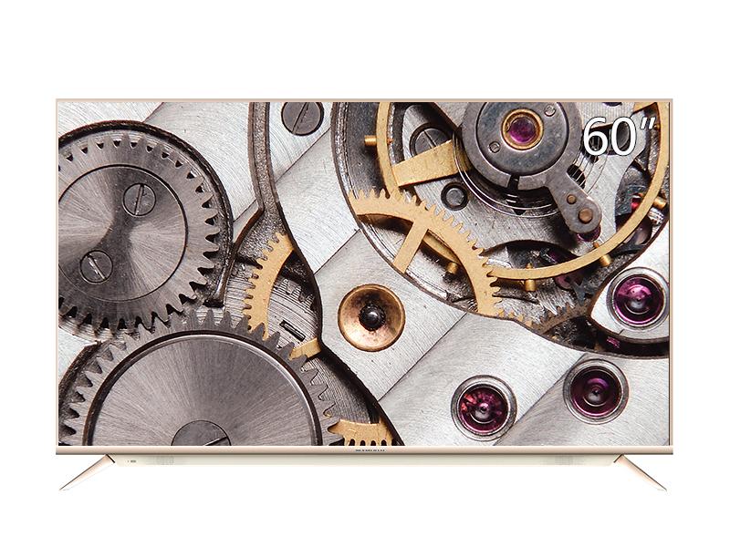 60V8E
