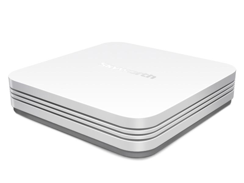 创维盒子T1(HDMI线版)