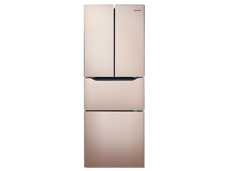 W30Ai普利金冰箱